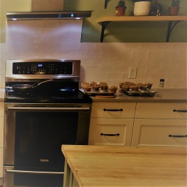 coverpic_kitchen