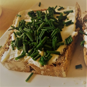 creamcheese_chives