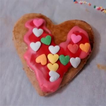gingerbread_heart