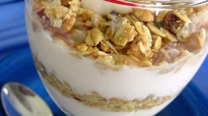 breakfast_parfait_genius_kitchen - Copy